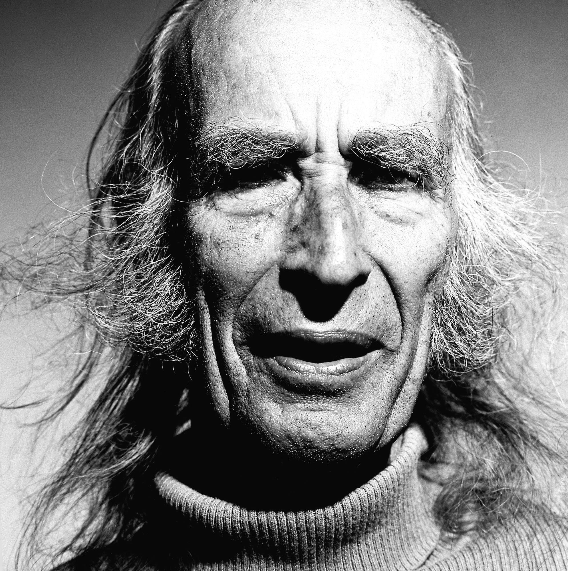 10 Gustav-Schmale – Psychoanalyst a