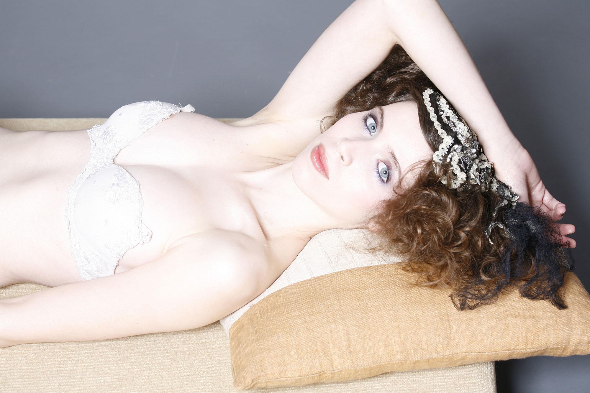15aa Olga – model a