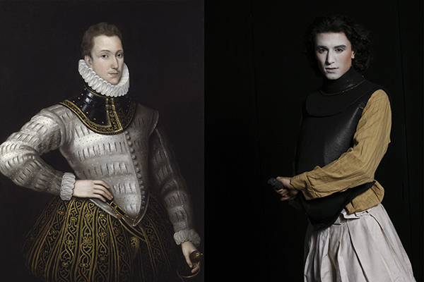 Anonymous  Philip_II,_King_of_Spain-5