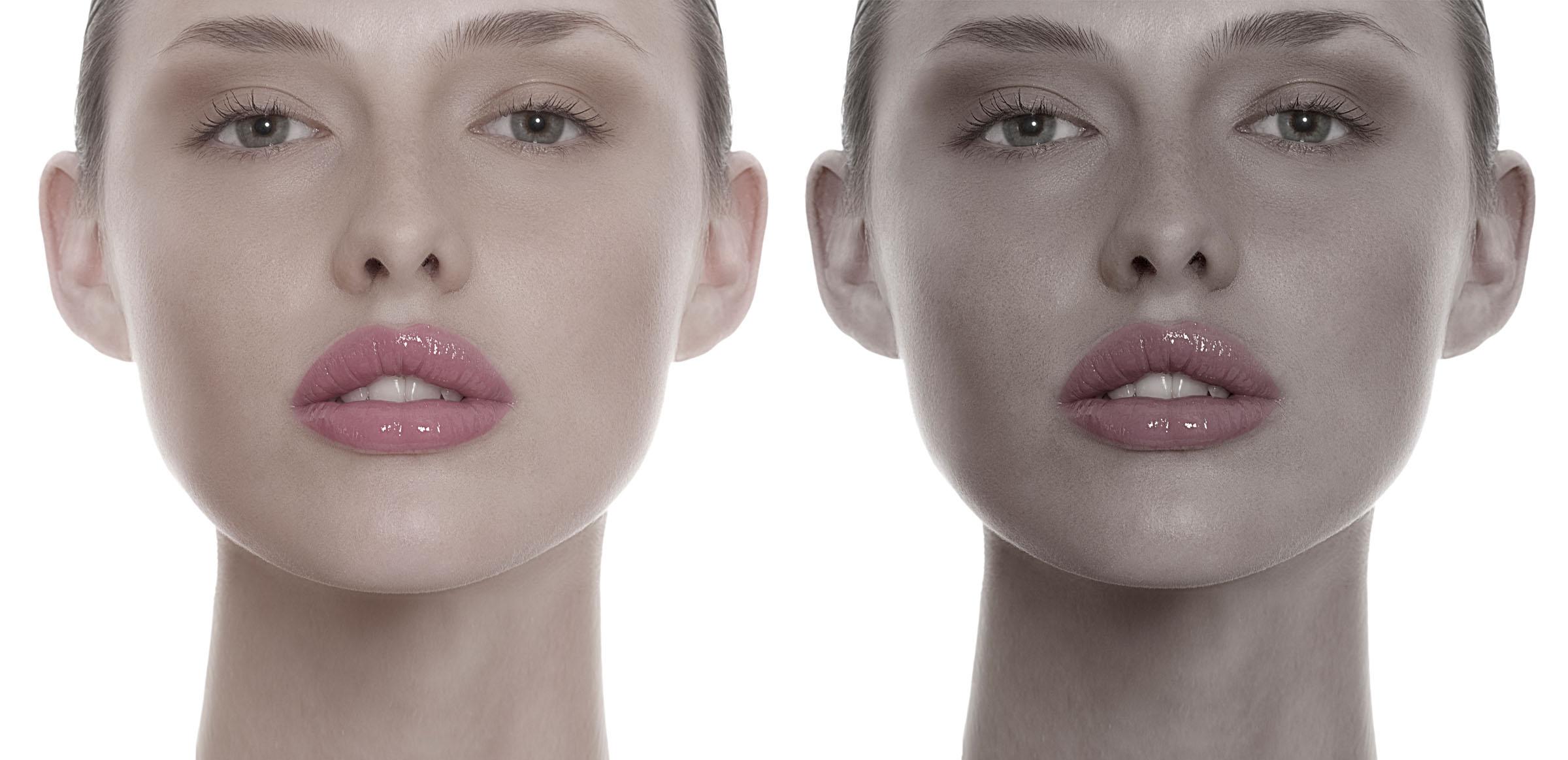 Beauty Doppel 5 a