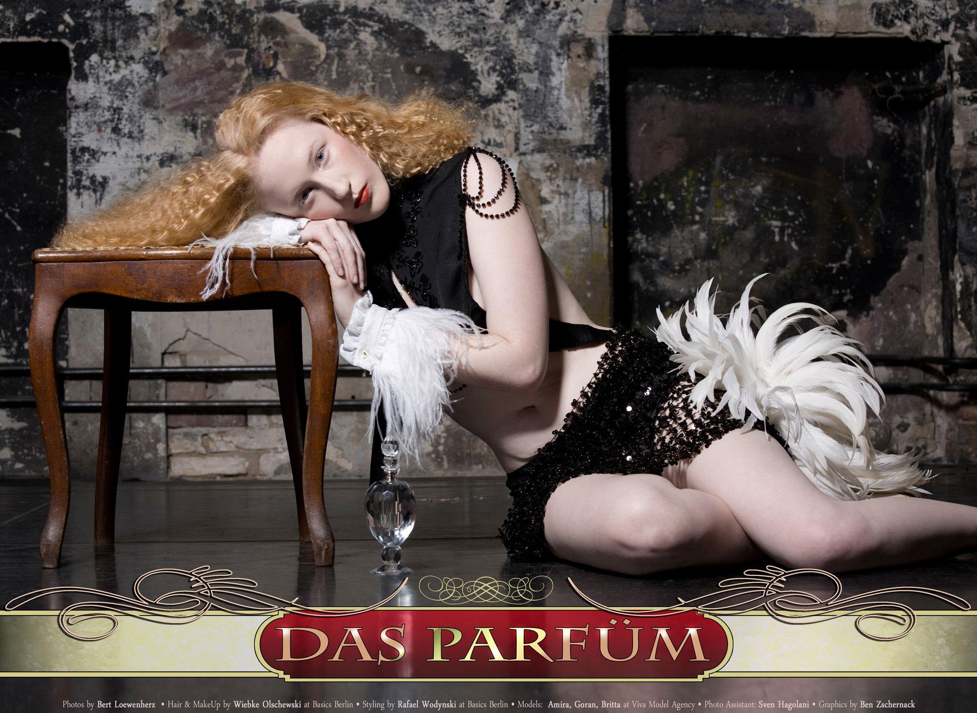 Das-Parfum a